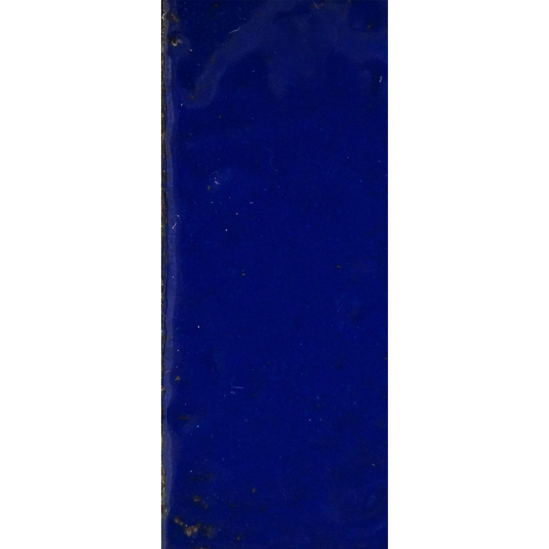Riviera Blue Opaque Enamel - 30 Grams