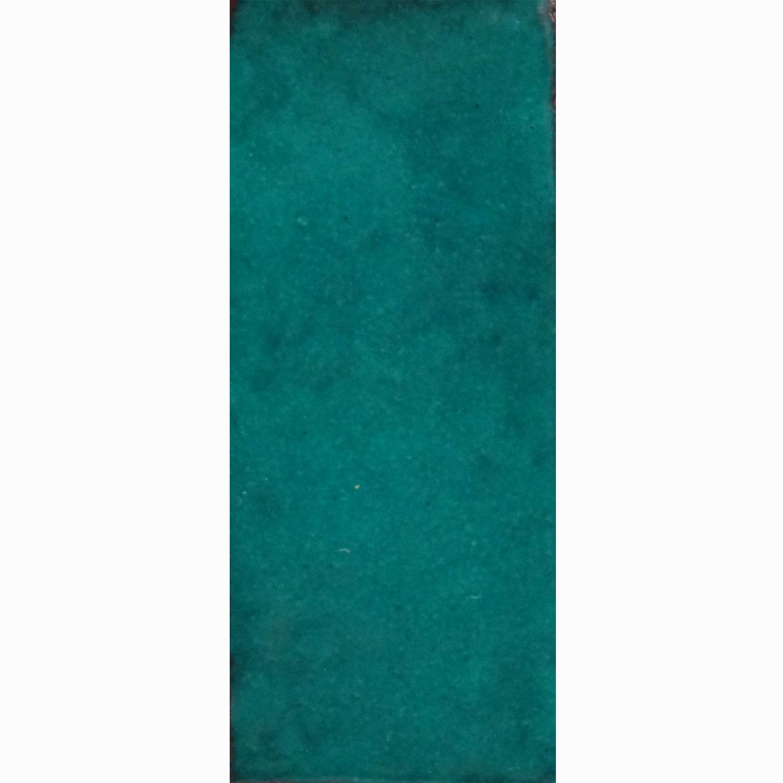 Sea Green Opaque Enamel - 30 Grams
