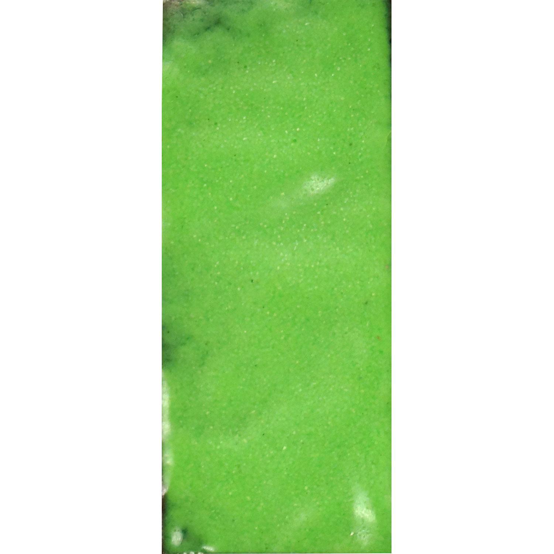Grass Green Opaque Enamel - 30 Grams