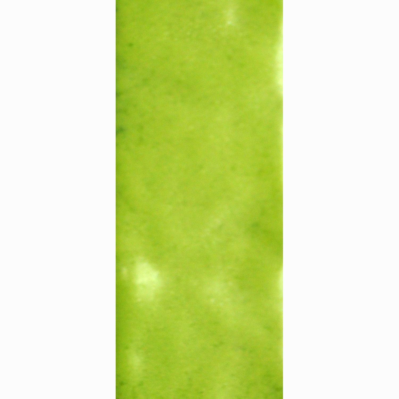 Lime Green Opaque Enamel - 30 Grams
