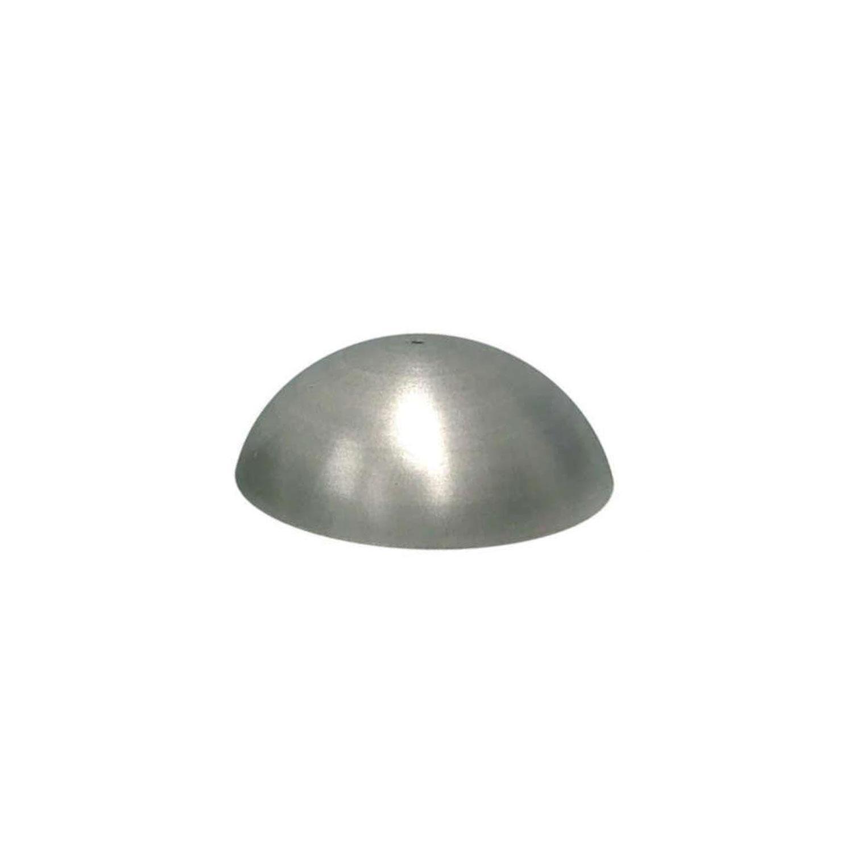 325 Grit Resin Bonded Diamond Dome