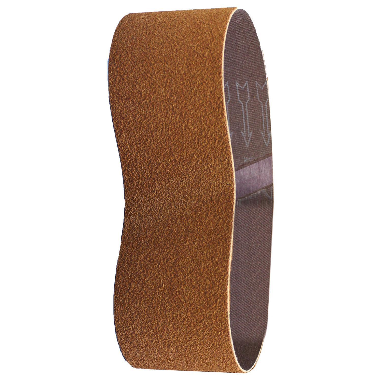 Covington Cork Belt