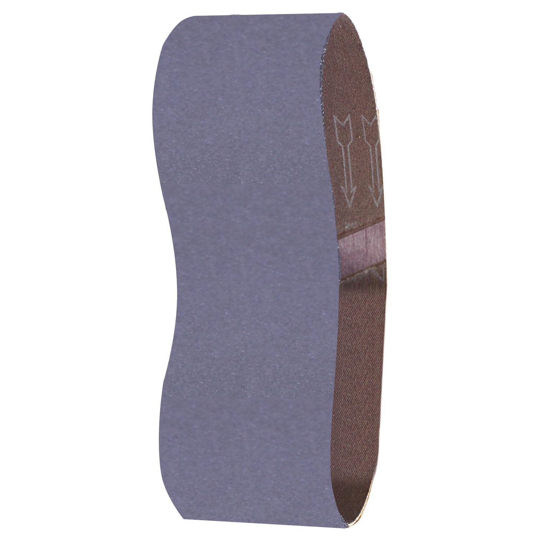 Covington 600 Grit Belt