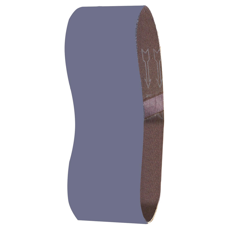 41-1/2 Covington 800 Grit Belt