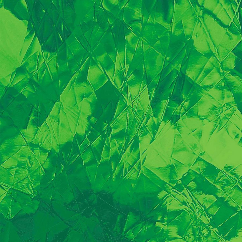 Oceanside Light Green Transparent Artique - 96 COE
