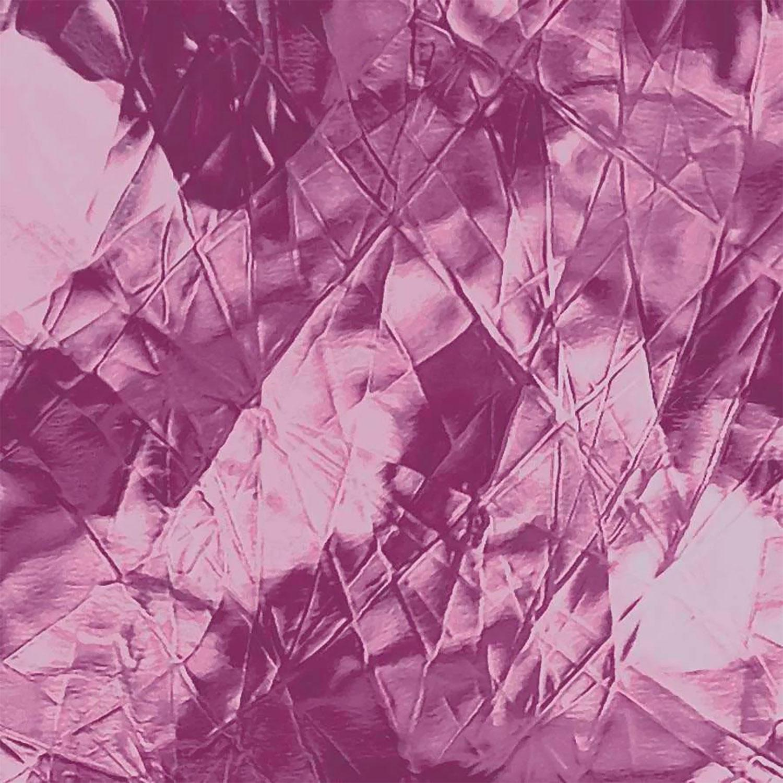 Oceanside Light Purple Transparent Artique - 96 COE