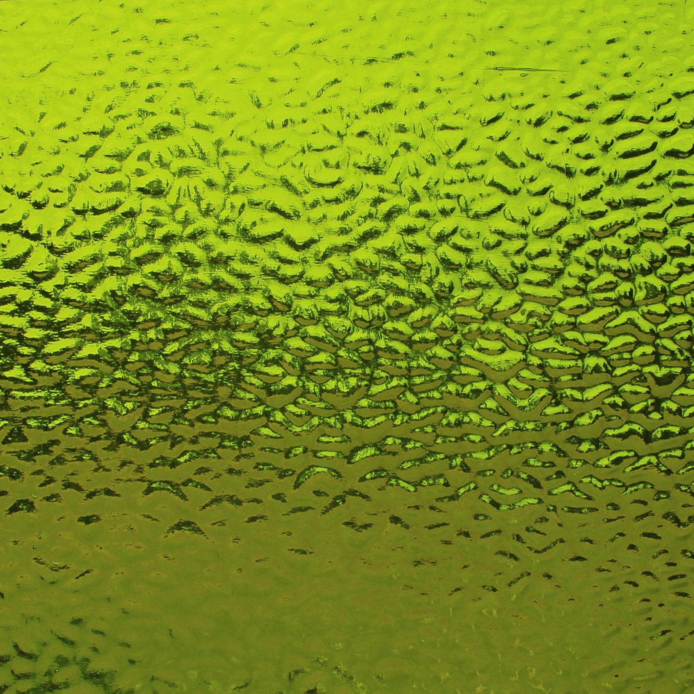 English Muffle Spring Green
