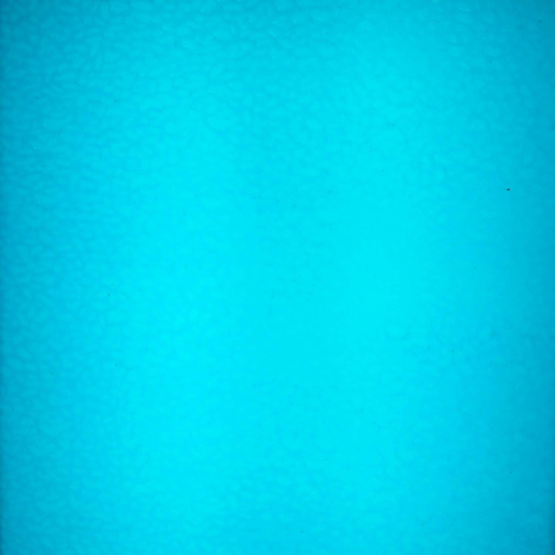 English Muffle Medium Copper Blue