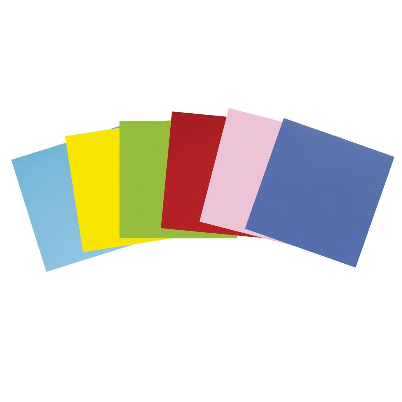 Bullseye Winter Rainbow Value Glass Pack - 90 COE