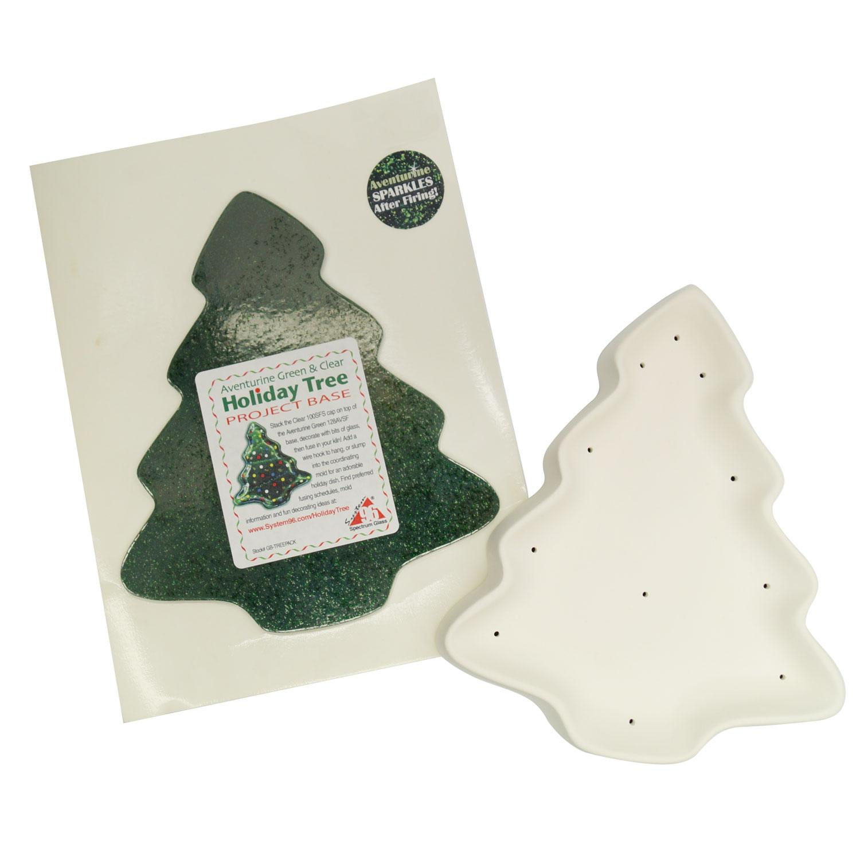Christmas Tree Project Kit