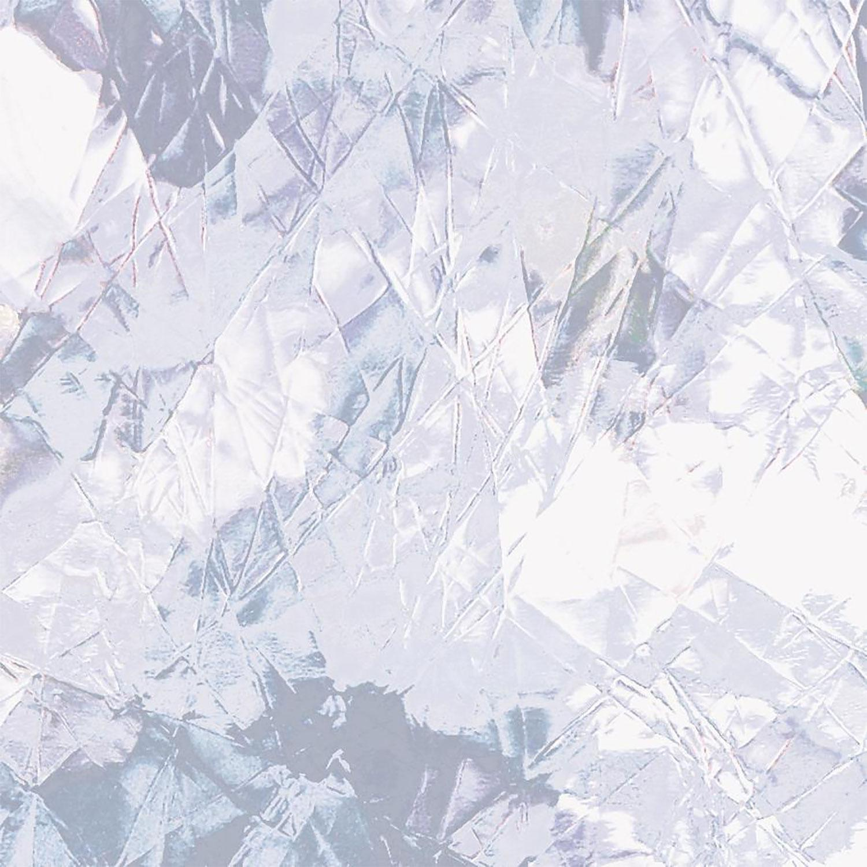 Oceanside Clear Artique - 96 COE