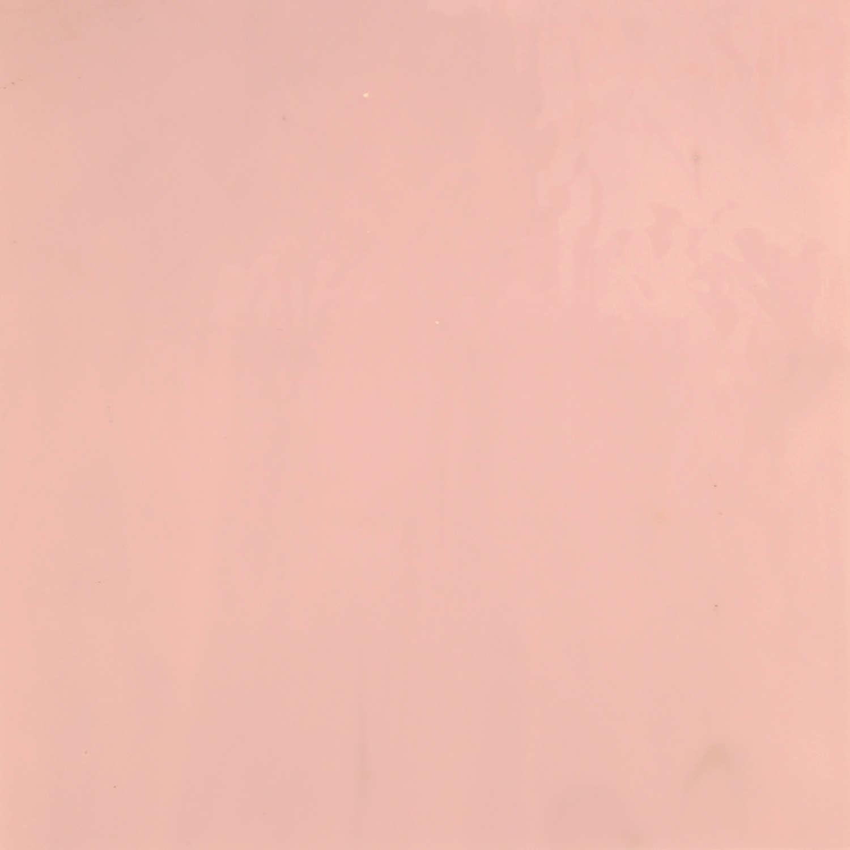 18 x 24 Y-96 Pink Opal Striker - 96 COE