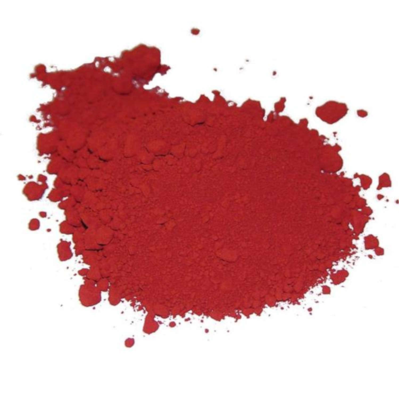 Brick Red Colorant - 16 oz