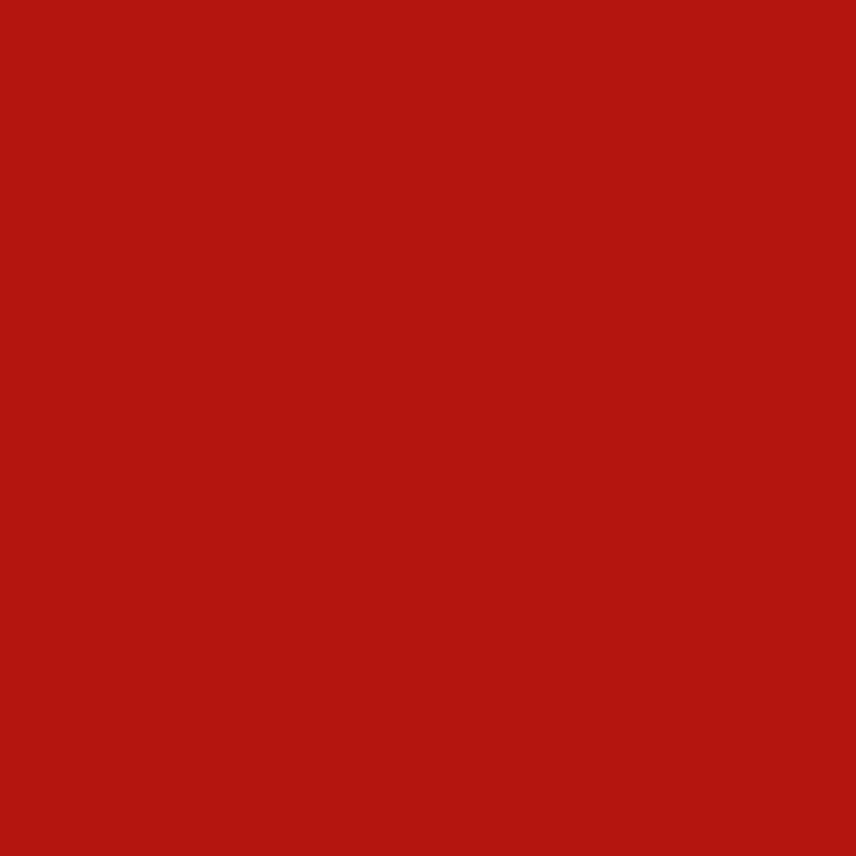 24 x 24 Oceanside Red Opalized - 96 COE