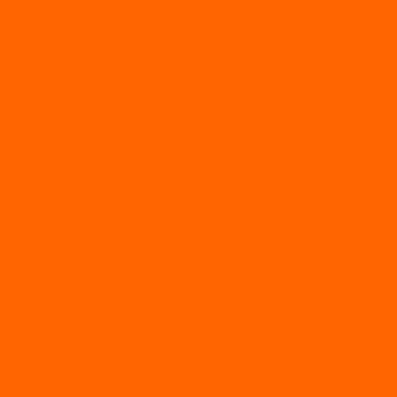 Oceanside Orange Opalized - 96 COE