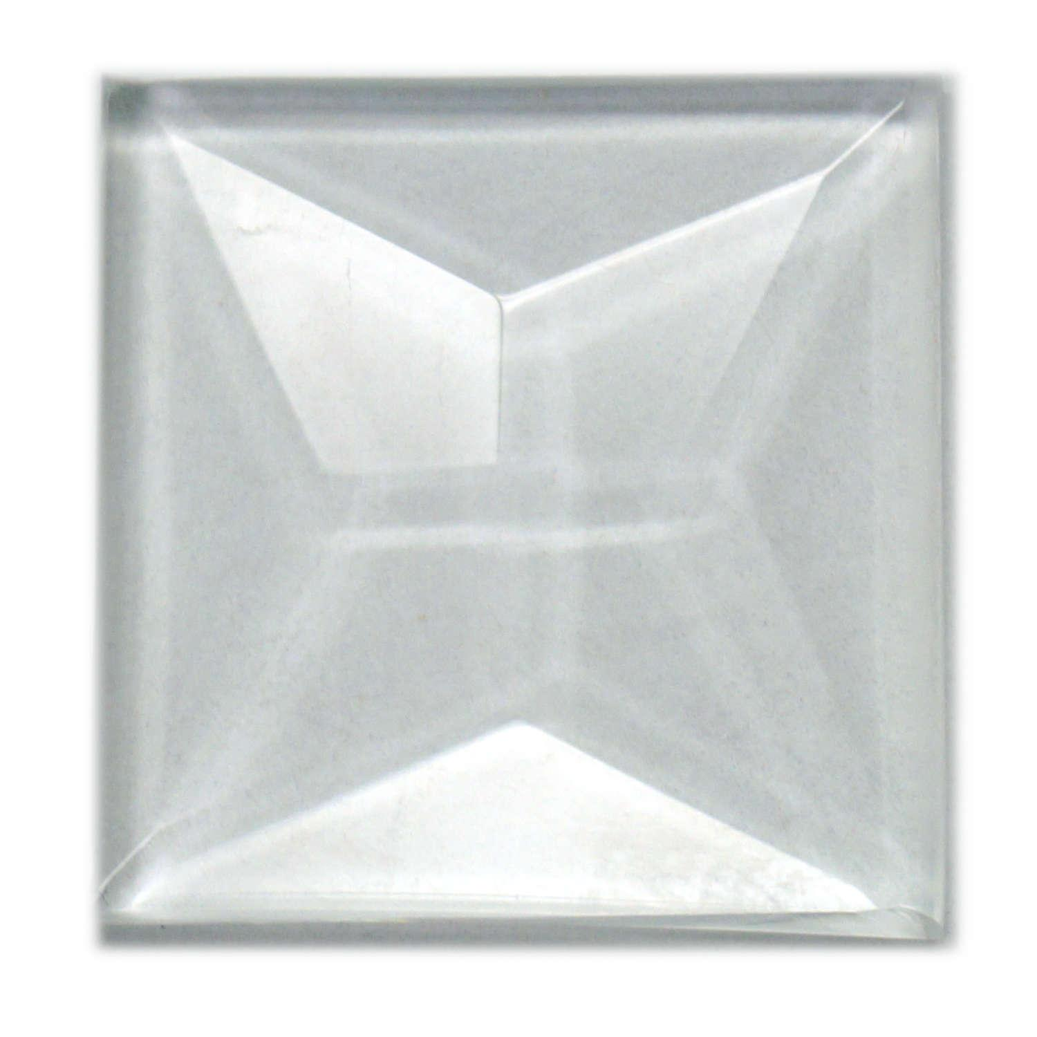 beveled glass supplies bevel glass clusters delphi glass