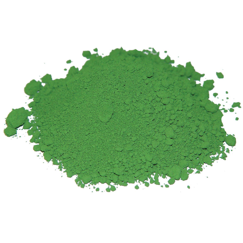 Green Colorant - 16 oz