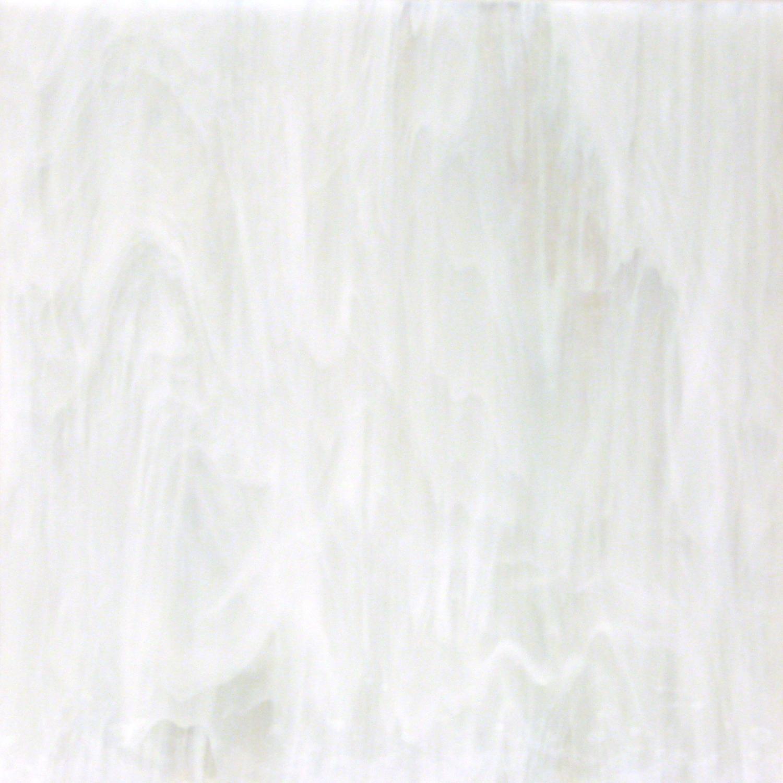 12 x 12 Oceanside Pearl Opal - 96 COE
