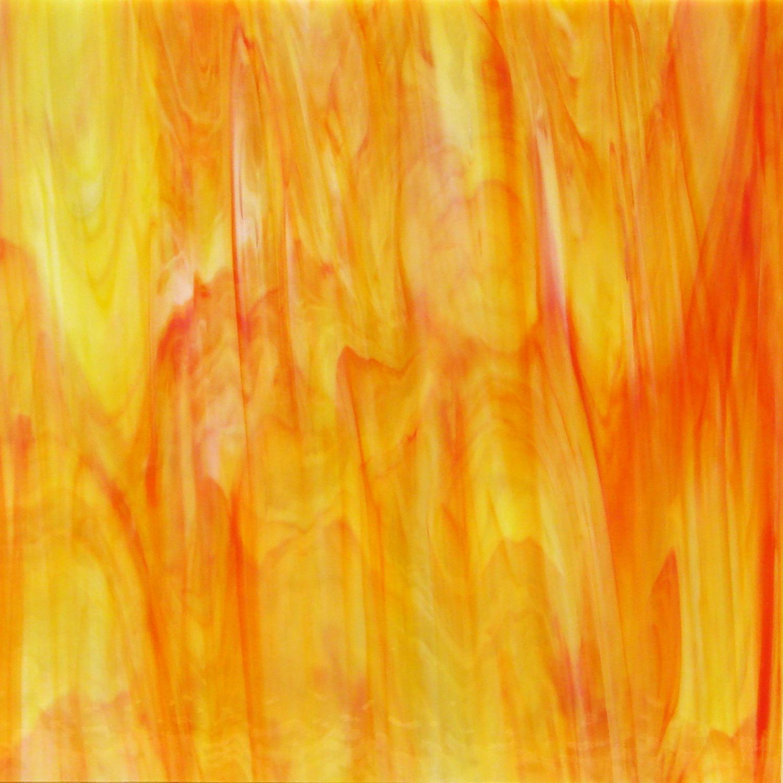 Oceanside Inferno Pearl Opal - 96 COE