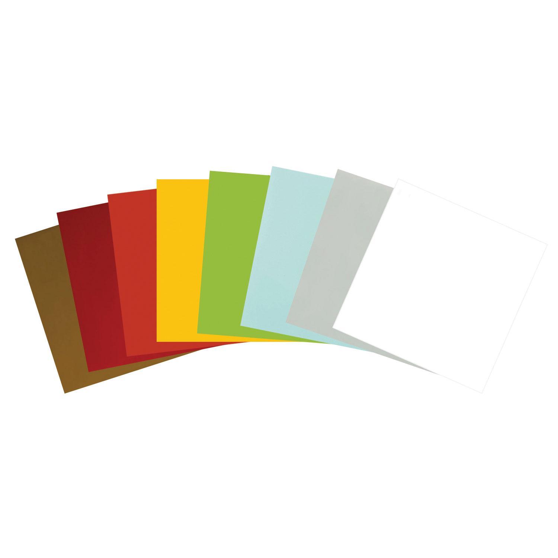 Bullseye Opal Rainbow Bargain Pack - 90 COE