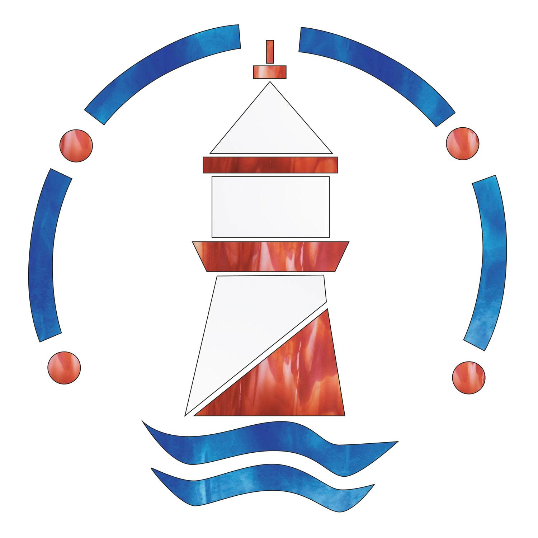 Lighthouse Pre-Cut Kit
