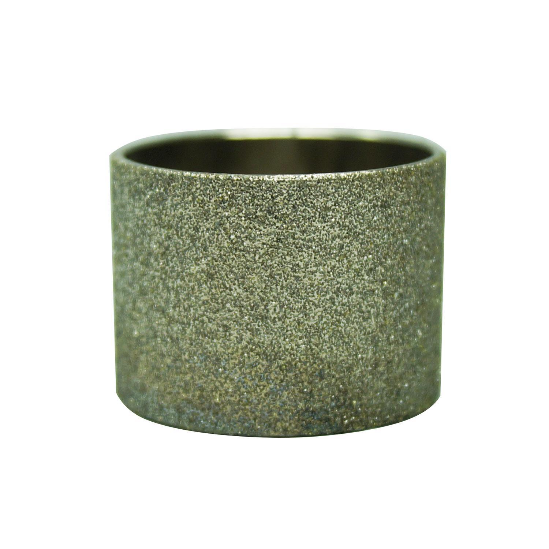 1 Rapid Quick-Fit Bit Diamond Sleeve Replacement