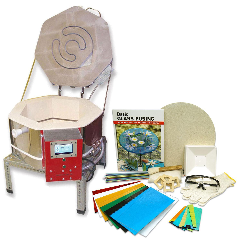Studio in a Box Deluxe Kit - 90 COE