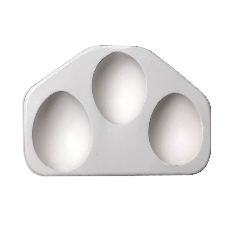 Small Eggs Casting Mold