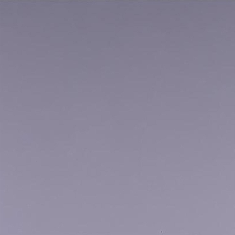 Bullseye Lavender Opal Thin - 90 COE