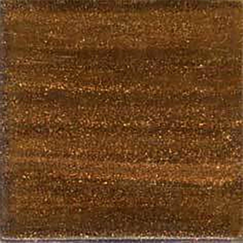 3/8 Hot Molten Metallic Venetian Glass Tiles - 1 Lb