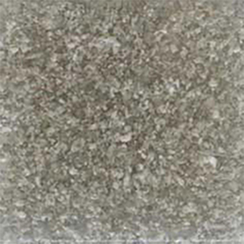 3/4 Mushroom Venetian Glass Tile - 2.2 Lb