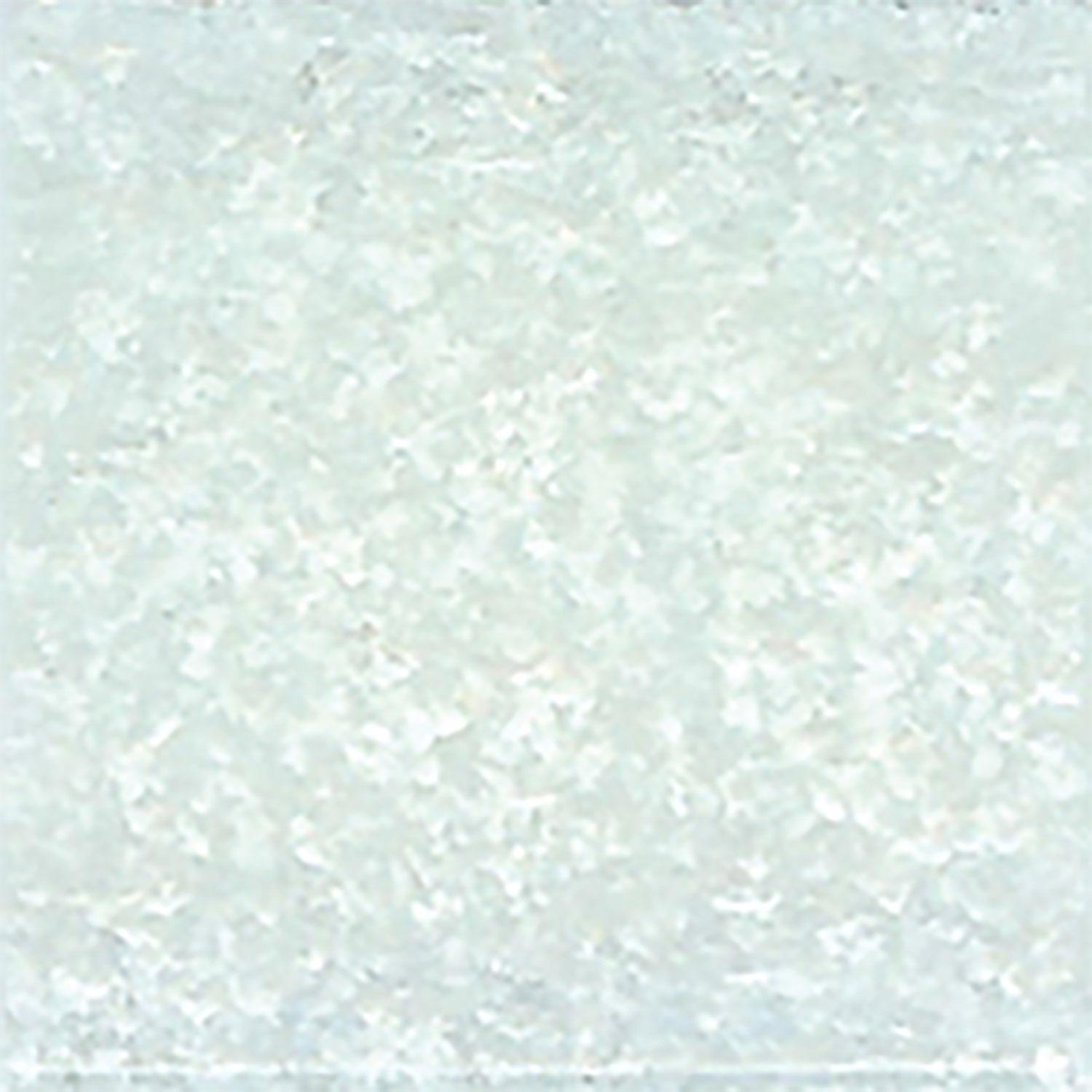 3/4 Quartz Venetian Glass Tile - 2.2 Lb