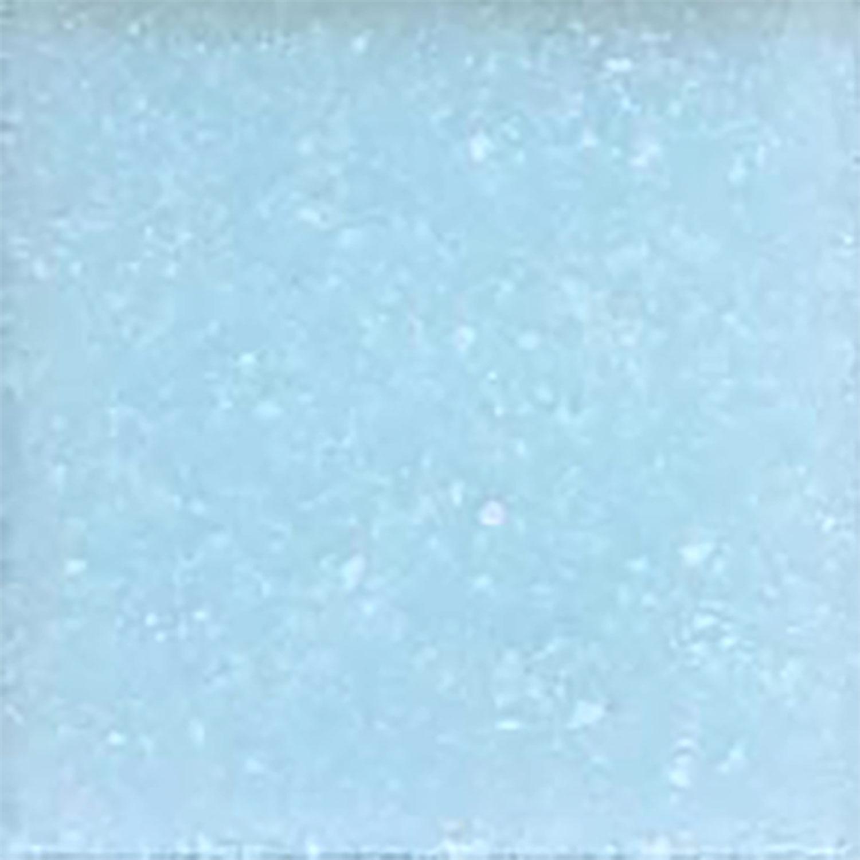 3/8 Tide Venetian Glass Tile - 2.2 Lb