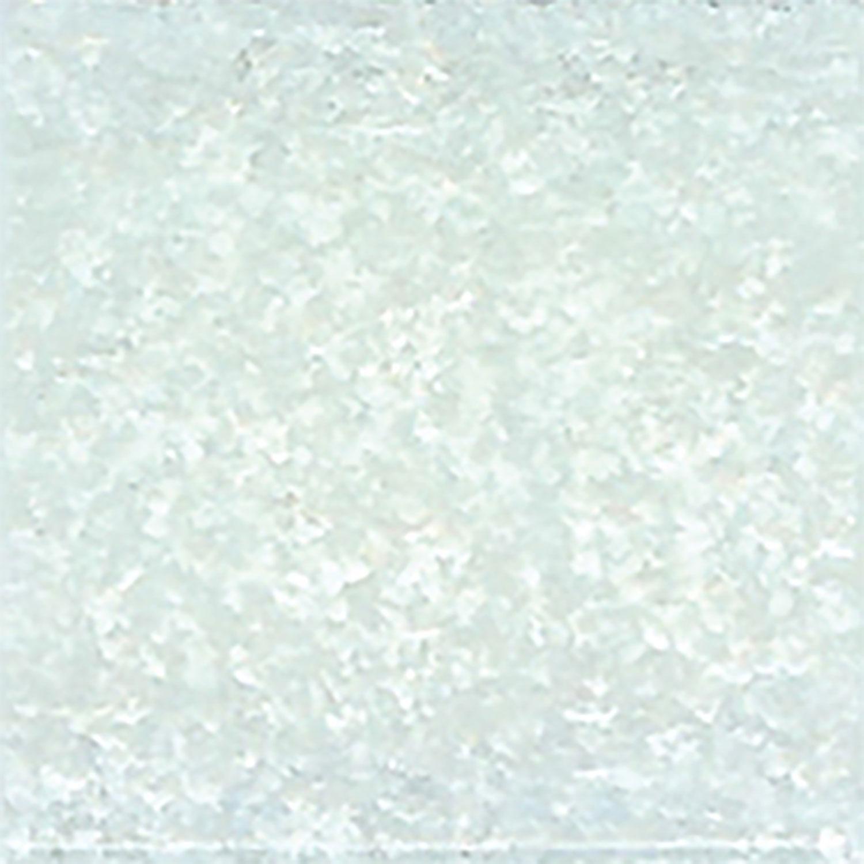 3/8 Quartz Venetian Glass Tile - 2.2 Lb