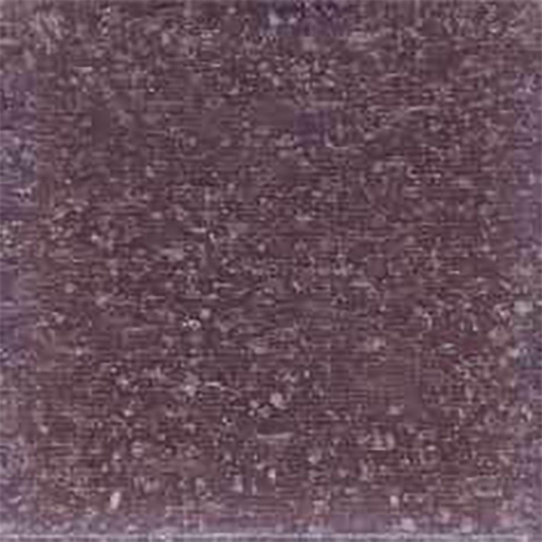 3/8 Fig Venetian Glass Tile - 2.2 Lb
