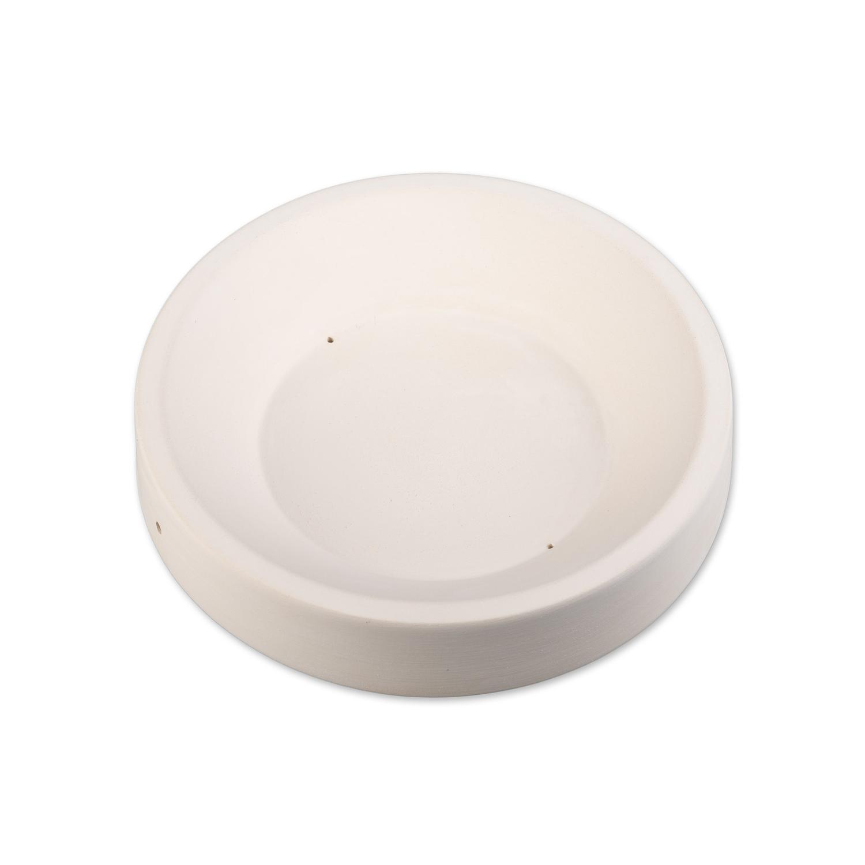 5-1/4 Round Tray Mold