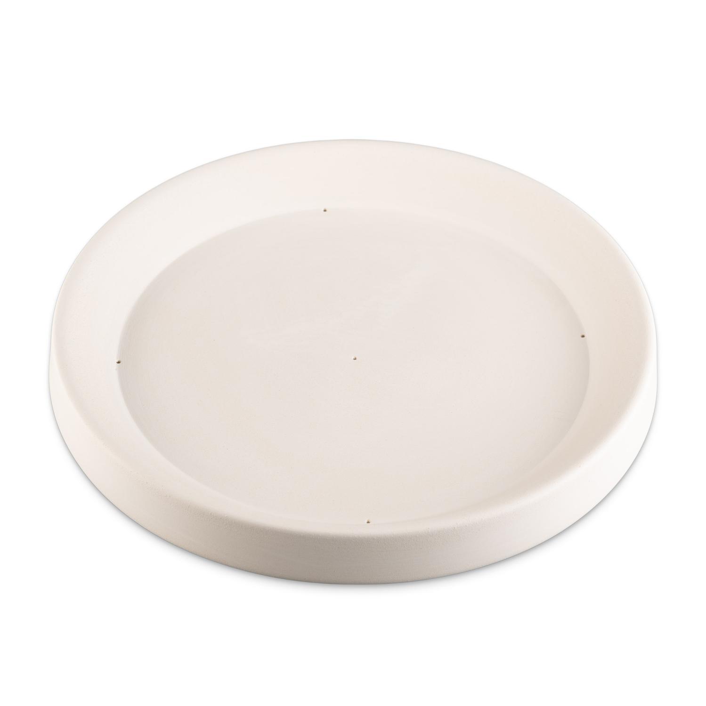 9 Round Tray Mold
