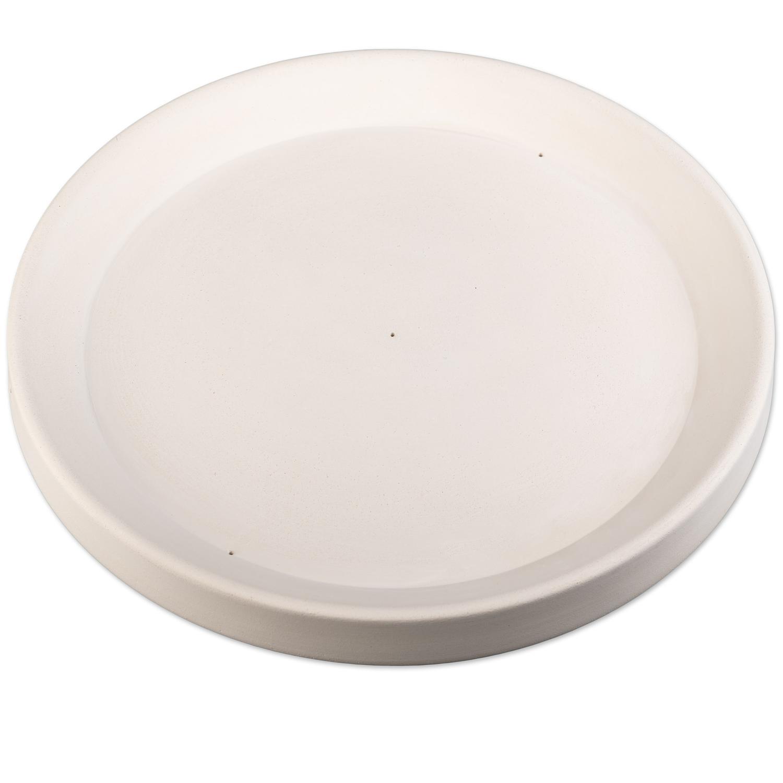 11 Round Tray Mold