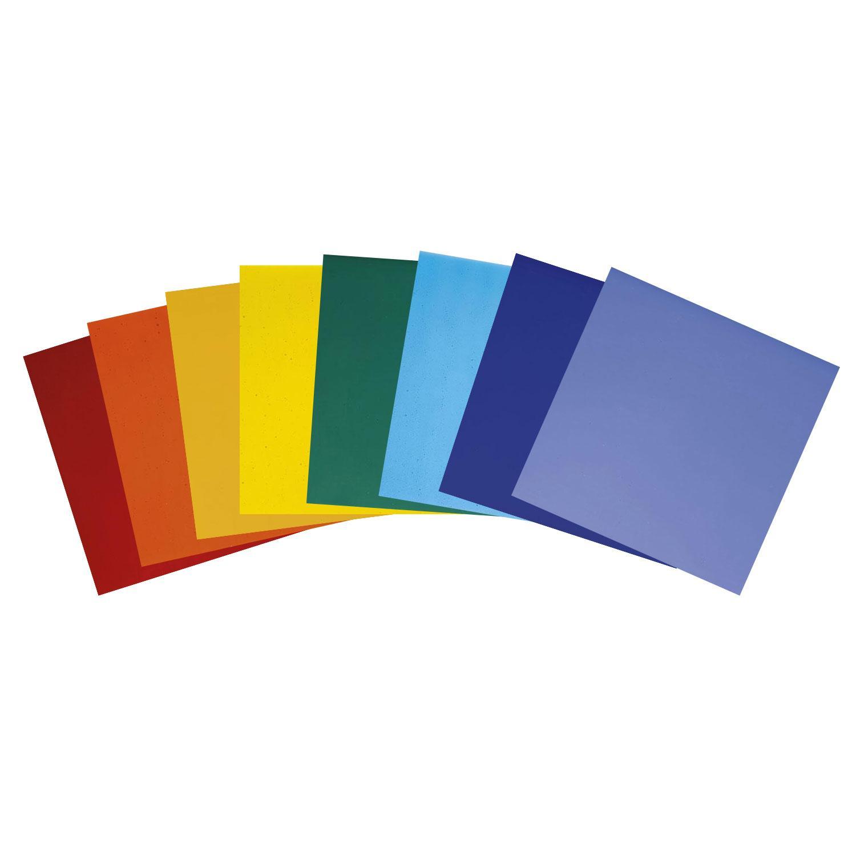 Bullseye Sunshine and Rainbows Bargain Pack - 90 COE
