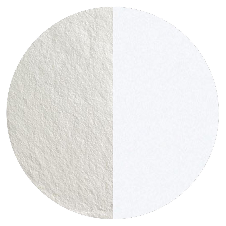 5 Oz Juniper Blue Tint Transparent Powder Frit - 90 COE