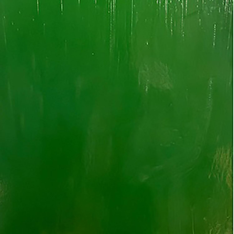 Uro Fern Green Opal - 96 COE