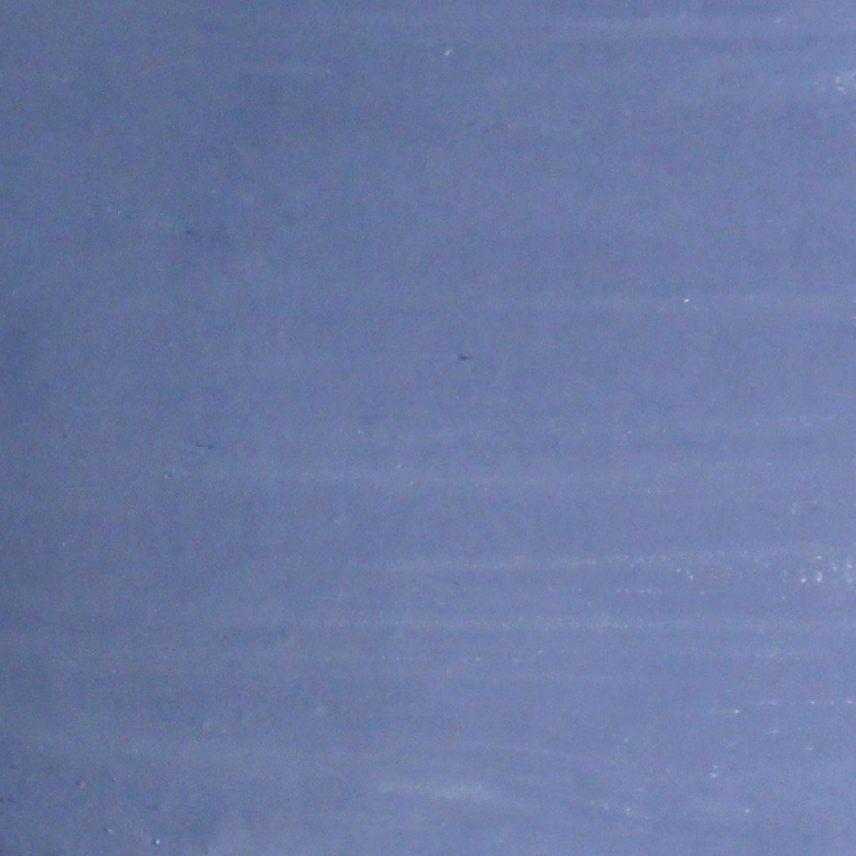 Uro Blue Gray Opal - 96 COE