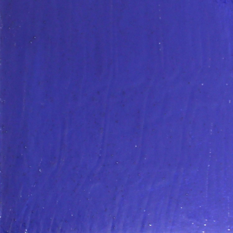 Uro Ultramarine Transparent - 96 COE