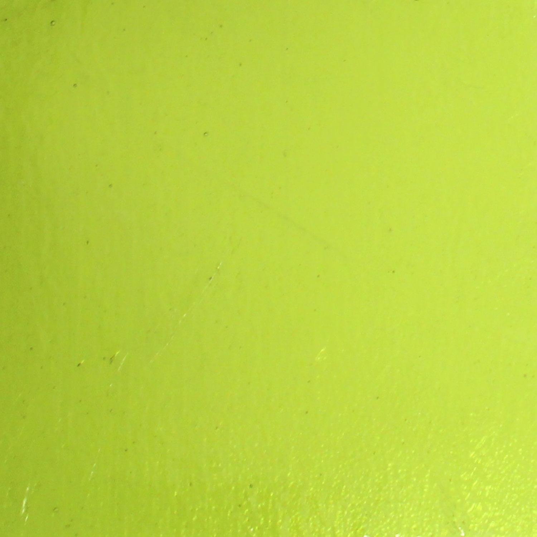Uro Lime Green Transparent - 96 COE