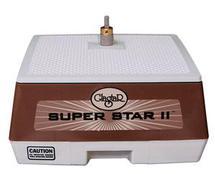 Glastar Super Star II Grinder
