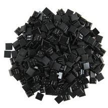3/8 Black Venetian 8 Oz