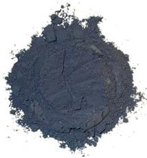Black Sanded Grout - 10 lb.