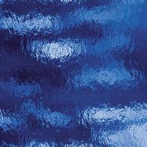 Spectrum Medium Blue Rough Rolled