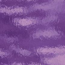 Spectrum Grape Rough Rolled