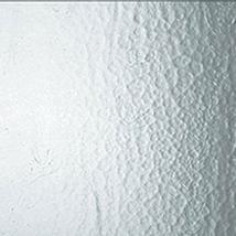 Uroboros Clear Smooth Urolite Thin - 90 COE